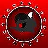 XsprintrapX's avatar