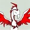 xSprTWolFx's avatar
