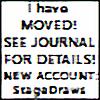 xStage's avatar