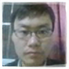xstar913's avatar