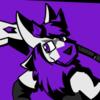 XstarGuy172's avatar