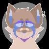 xStarkie's avatar