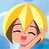 xstarladyx's avatar