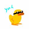 xstarlightsammy's avatar