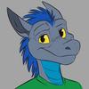 xStarLord's avatar