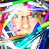 xstarrx's avatar
