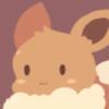 xStarry-Night's avatar