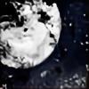 xStarryNightx's avatar