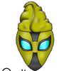 xstartgaming's avatar