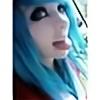 xStarzXsuicide's avatar