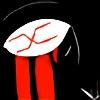 XstatikZ's avatar