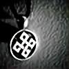 xSteamx's avatar