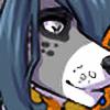 xStellary's avatar