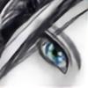 xStelmariax's avatar
