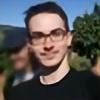xStephxExnx's avatar