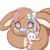 xSternchenx's avatar