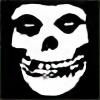 Xstewie911X's avatar