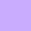 xStGrim's avatar