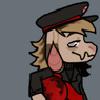 Xstillwatersrundeep's avatar