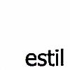 xstillx's avatar