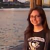 XStitchedxDreamsX's avatar