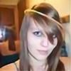 XStitchedxTogetherX's avatar