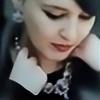 xstitchersx's avatar