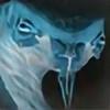 Xstor's avatar