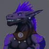 xStreulichtx's avatar
