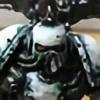 xSubedaix's avatar