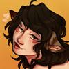 xSuexEllenx's avatar