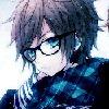 xSuirenx's avatar