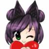 xsukinahx's avatar