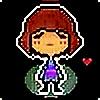 XSukoshi-Kitsune's avatar