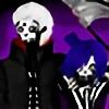 xSUMMERSxEVEx's avatar