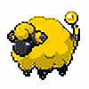 xsunnethx's avatar