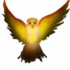 xsunnybirdx's avatar