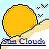 xSunThroughCloudsx's avatar