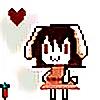 XsuperabbitX's avatar