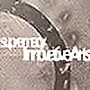 xSupreMaCyx's avatar