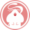 xSurianti's avatar