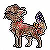 xSurreal's avatar