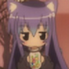 Xsuuu's avatar
