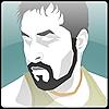 XSV's avatar