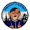 xSV90x's avatar