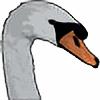 XswanX's avatar