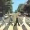 xSweet-Serendipityx's avatar