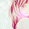 xSweetieLovee's avatar
