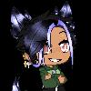 XSweetSoulsX's avatar