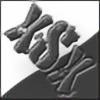 xSxDesigns's avatar